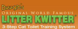 Litter Kwitter coupon codes