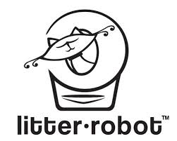Litter-Robot coupon codes