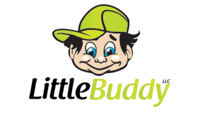 Little Buddy Toys coupon codes