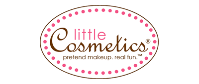 Little Cosmetics coupon codes