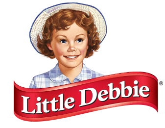 Little Debbie coupon codes