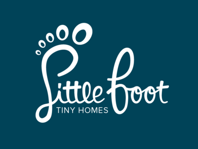 Little Foot coupon codes