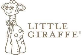 Little Giraffe coupon codes
