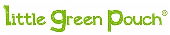 Little Green Pouch coupon codes
