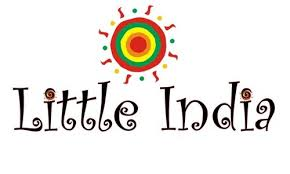 Little India coupon codes