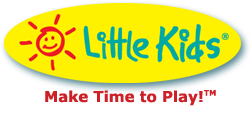 Little Kids coupon codes