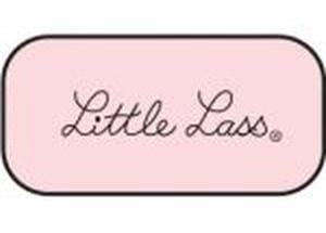 Little Lass coupon codes