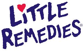 Little Remedies coupon codes