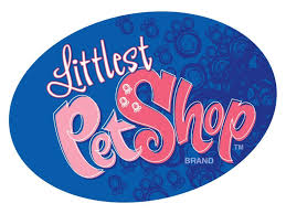 Littlest Pet Shop coupon codes