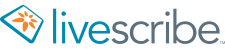 Livescribe  coupon codes