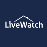 LiveWatch Security coupon codes
