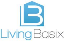 Living Basix coupon codes