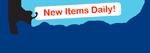 LivingDeal coupon codes