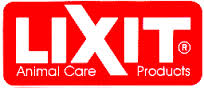 Lixit coupon codes