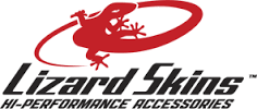 Lizard Skins coupon codes