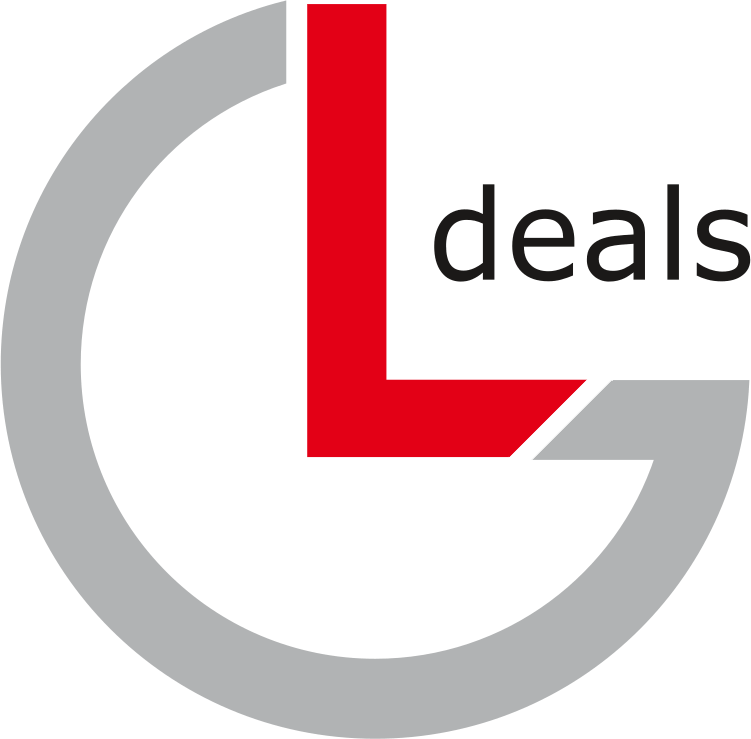 ljdeals coupon codes