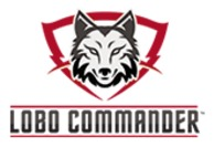 Lobo Commander coupon codes