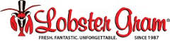 Lobster Gram coupon codes