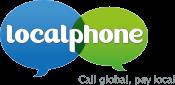 Localphone coupon codes