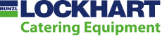 Lockhart Catering Equipment coupon codes