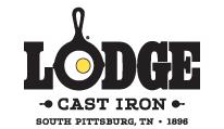Lodge coupon codes