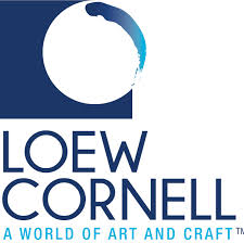 Loew-Cornell coupon codes