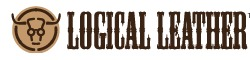 Logical Leather coupon codes