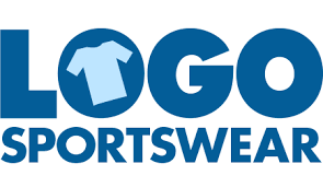 Logo Sportwear coupon codes