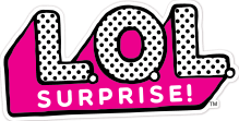 LOL Surprise Doll coupon codes