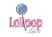 Lollipop Labels coupon codes