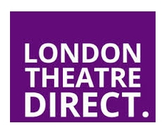 LondonTheatreDirect coupon codes