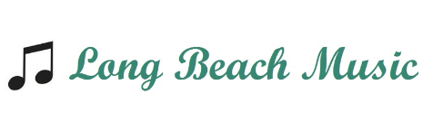Long Beach Music coupon codes