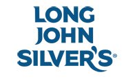 Long John Silvers coupon codes