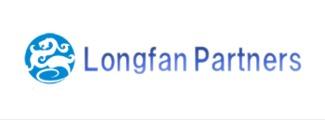 Longfan coupon codes