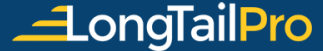 LongTailPro.com coupon codes
