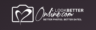 Look Better Online coupon codes
