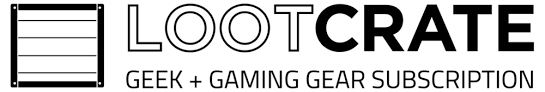 Loot Crate coupon codes