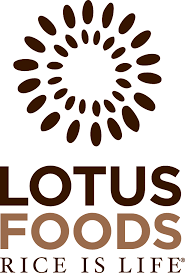 Lotus Foods coupon codes