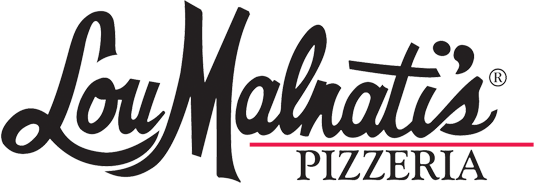 Lou Malnatis coupon codes