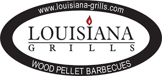 Louisiana Grills coupon codes