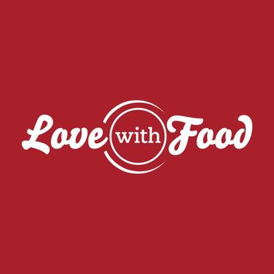 Love With Food coupon codes