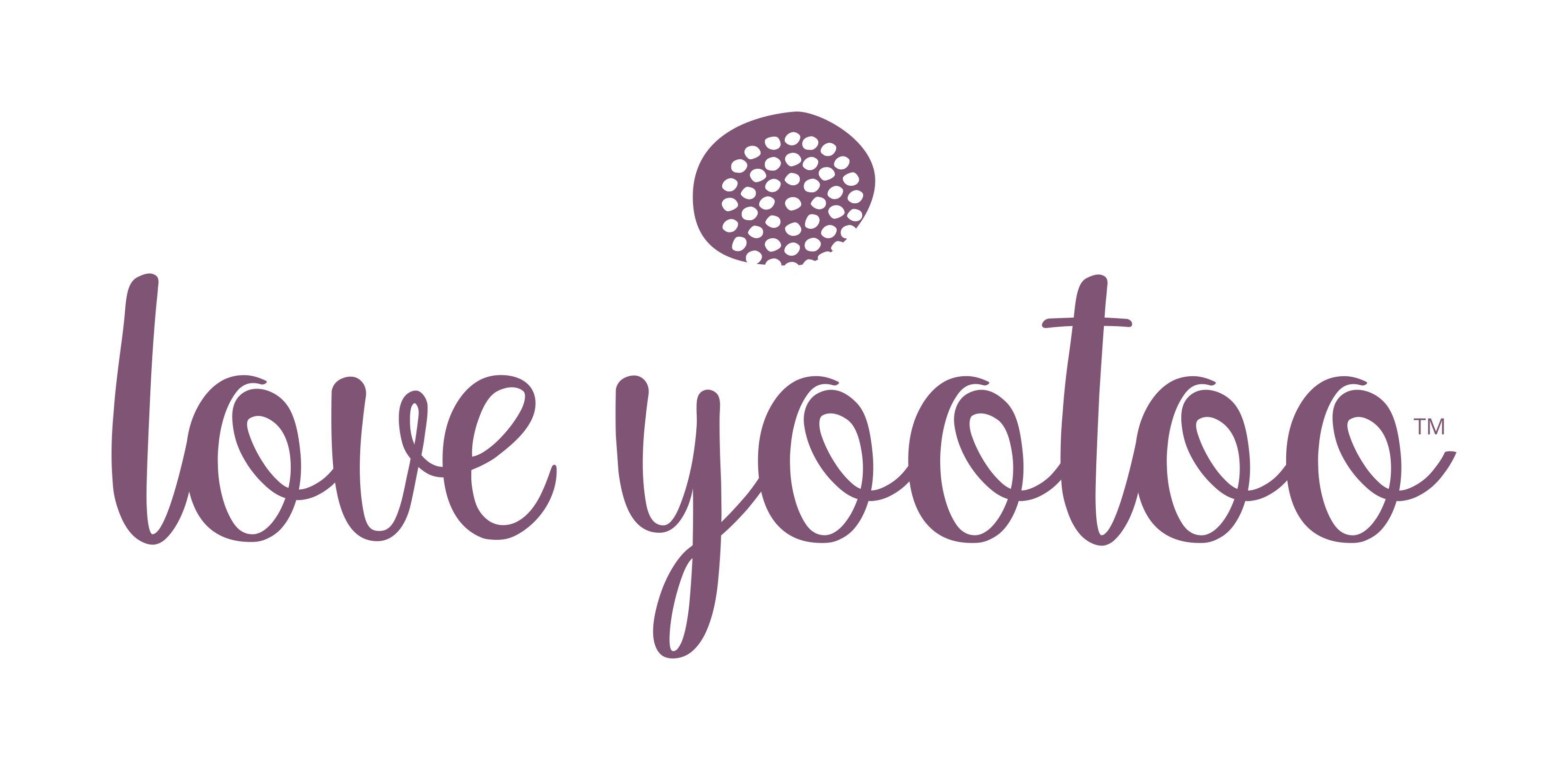 fb500def28 40% Off Love YooToo Promo Codes