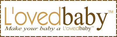 L'ovedbaby coupon codes