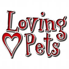Loving Pets coupon codes