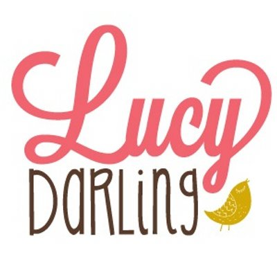 Lucy coupon code
