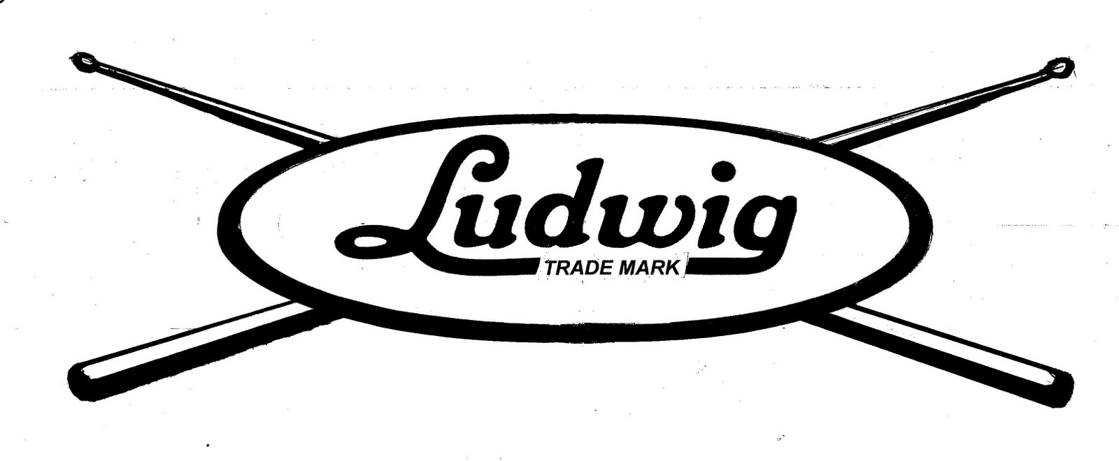 Ludwig coupon codes