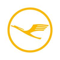 Lufthansa coupon codes