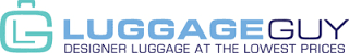 Luggage Guy coupon codes