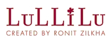 LuLLiLu coupon codes