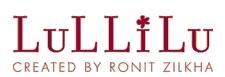 LuLLiLu coupon codes